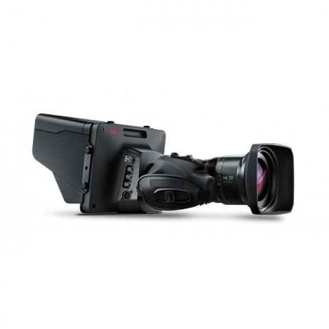 Blackmagic Design Studio Camera 2 (No Battery)