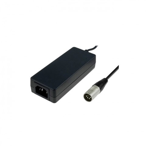 Hive Lighting Bee 50-C Universal AC Power Supply