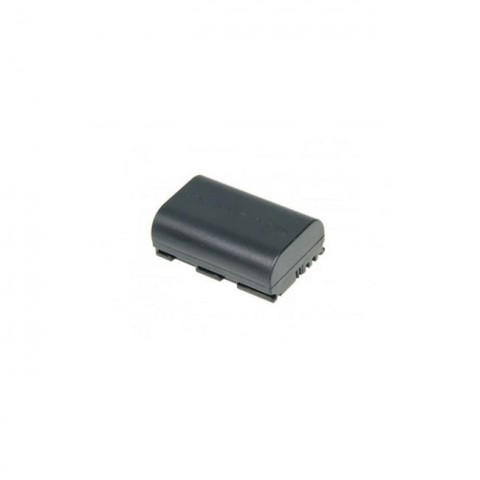 Blackmagic Design Battery - LPE 6