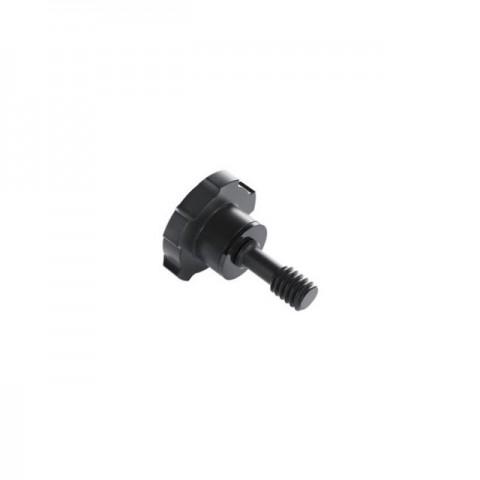 Blackmagic Design URSA Camera EVF - 1/4'' Thumbscrew