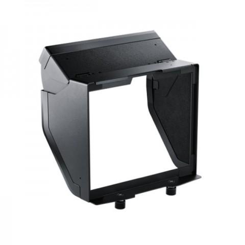 Blackmagic Design URSA Camera SVF Sunhood