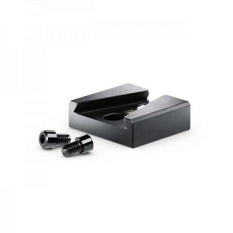 Blackmagic Design URSA Camera SVF V-Lock Plate