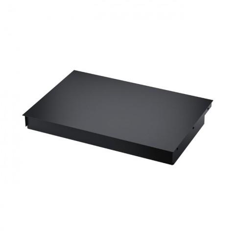 Blackmagic Design Fairlight Console Channel Fader Blank