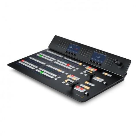 Blackmagic Design ATEM 2 M/E Advanced Panel