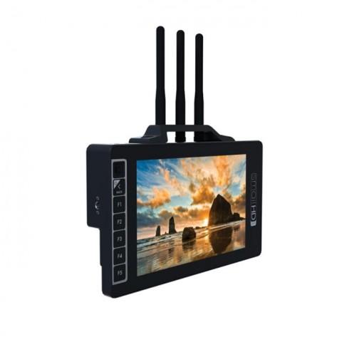 SmallHD 703 Bolt Wireless Monitor