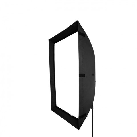 Hive Lighting Wasp and Bee Rectangular Soft Box (Large)
