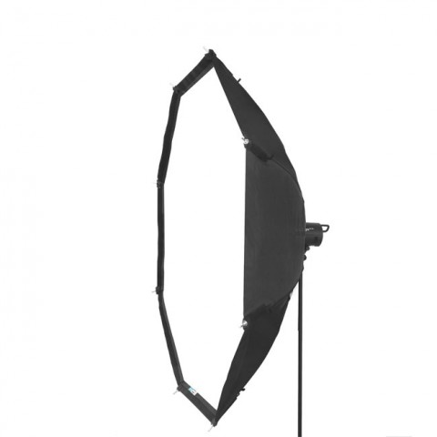 Hive Lighting Wasp and Bee 7' Octagonal Soft Box (Large)