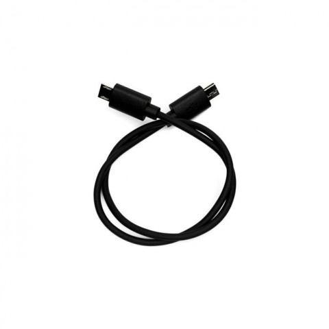 SmallHD Micro USB to Micro USB Cable for FOCUS On-Camera Monitor (12'')