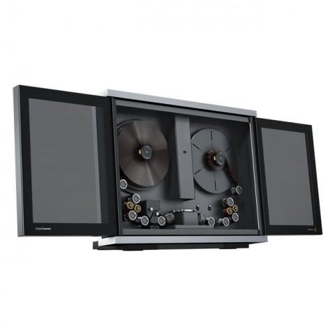Blackmagic Design Cintel Film Scanner 2