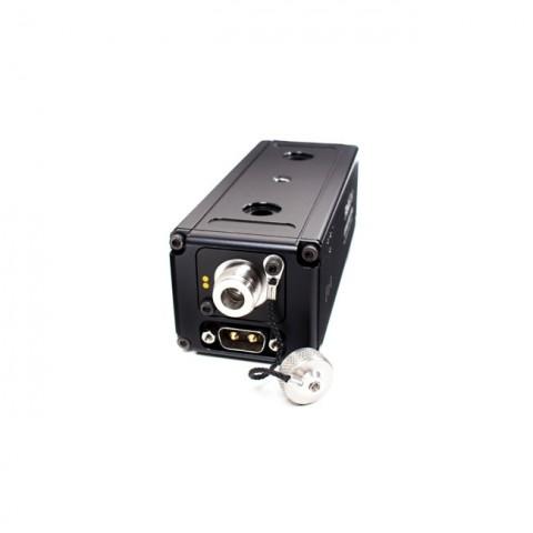 FieldCast Converter Three 12G (Bi-Directional SDI-to-FC 2Core SM)