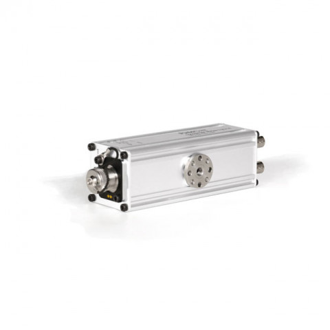 FieldCast Converter Three (Bi-Directional SDI-to-FC 2Core SM)