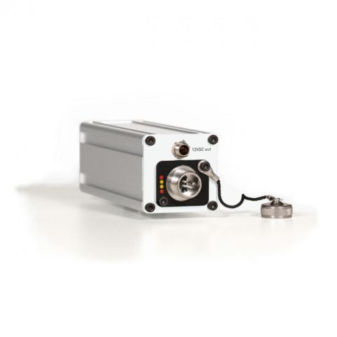 FieldCast Converter Three Hybrid 3G (Bi-Directional SDI-to-FC 2C Hy)