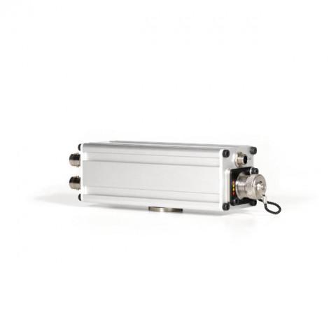 FieldCast Converter Three Hybrid 12G (Bi-Directional SDI-to-FC 2C Hy)