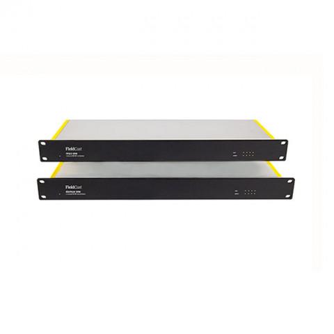 FieldCast Mux/Demux One 3G (4 Channel CWDM Box)
