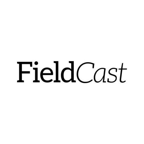 FieldCast 4K Kickstart for Blackmagic Studio Camera