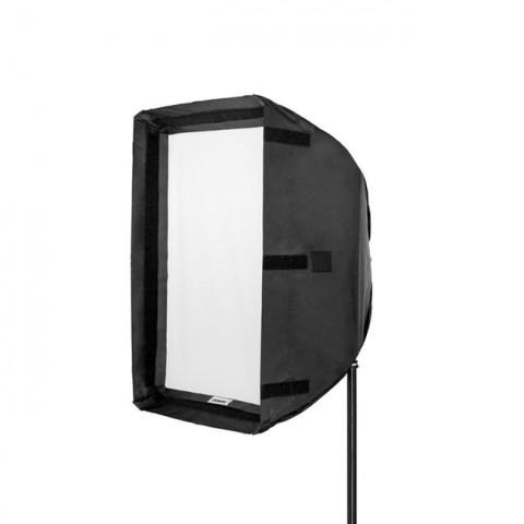 Hive Lighting Rectangular Soft Box - Extra Small (16'' x 22'')