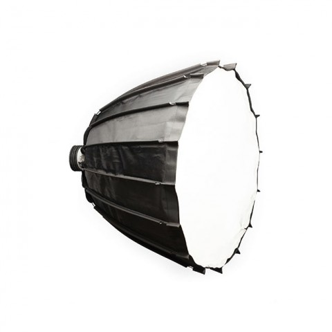 Hive Lighting C-Series Para Dome Soft Box (Large, 35.5'')