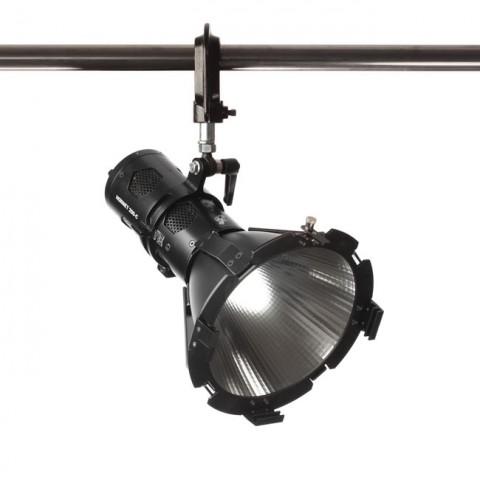 Hive Lighting Hornet 200-C Studio Par Spot Omni-Color LED Light