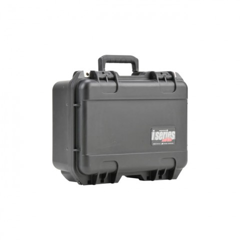 Hive Lighting Wasp 100-C 1 Light Hard Carrying Case