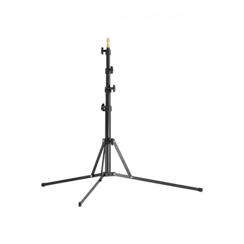 Hive Lighting Wasp 100-C Lightweight Travel Stand