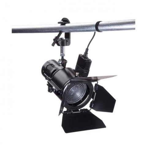 Hive Lighting Wasp 100-C Studio Adjustable Fresnel Light