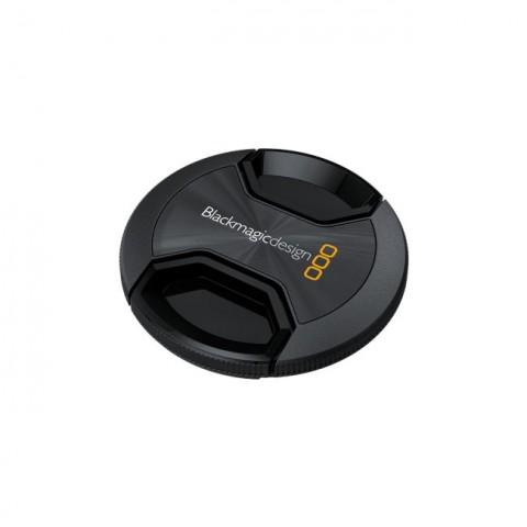 Blackmagic Design Lens Cap (77mm)