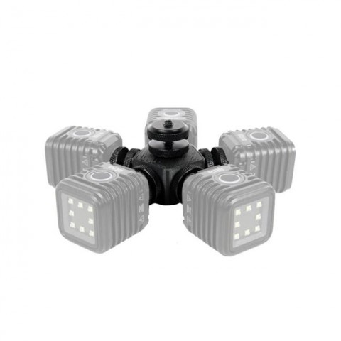Litra LitraTorch 360 Mount