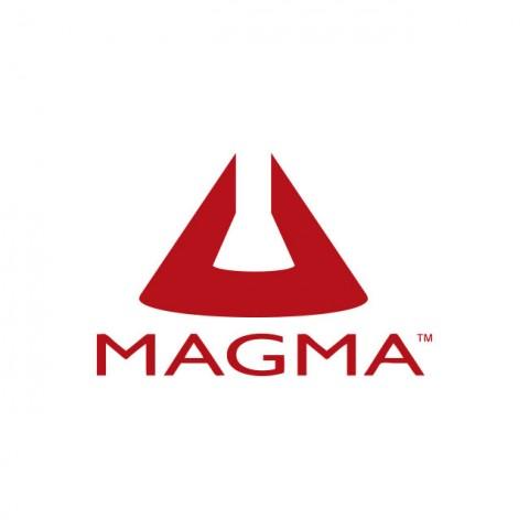 Magma PCIe Gen3 4U Value Expansion System (18 Slot)