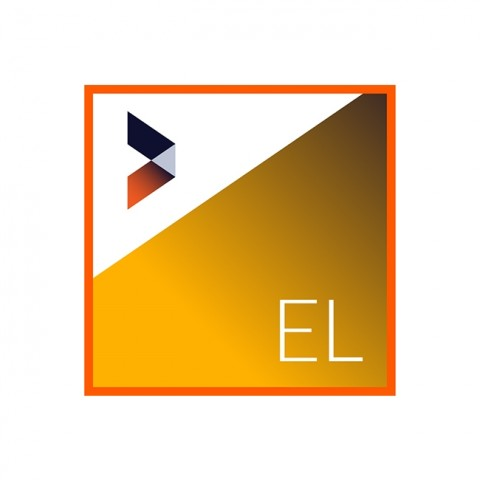 NewBlue Elements 3 Overlay ESD