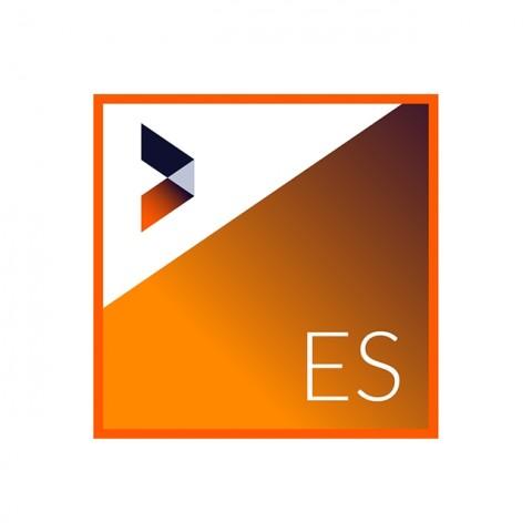 NewBlue Essentials Stabilizer ESD