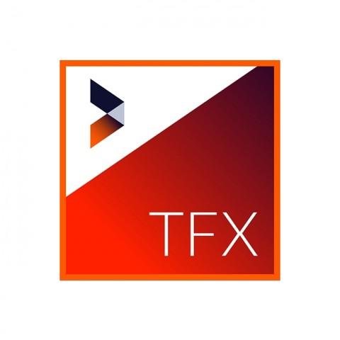 NewBlue TotalFX 5 ESD (1-Year Subscription)