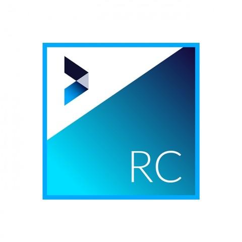 NewBlue RetroCraft Collection ESD