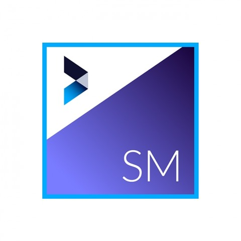 NewBlue Social Media Collection - Volume 1 ESD