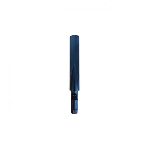 Nimbus 6dBi Bar Antenna