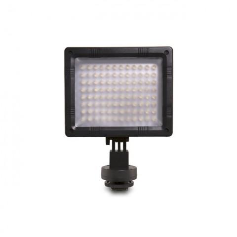 Padcaster LED Light