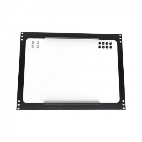 SmallHD Rack Mounting Kit for 1703 HDR / 1703 17