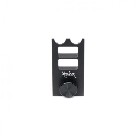 SmallHD 500 Series Monitor Cable Lock