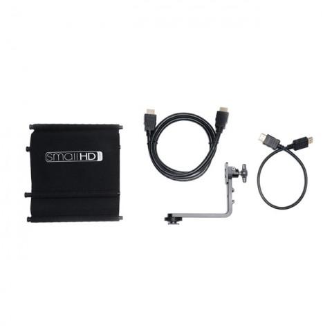 SmallHD FOCUS 7 Tilt Arm Accessory Pack
