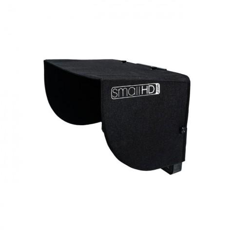 SmallHD Sun Hood for 1700 Series Production Monitors