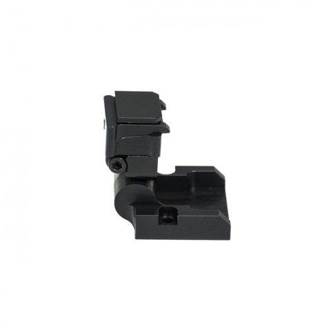 SmallHD Pan/Tilt Mount for 500 Series Monitor