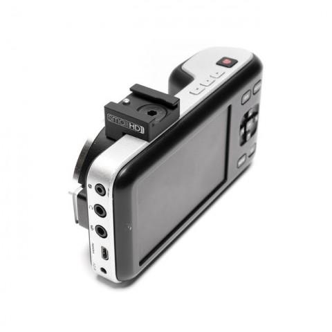 SmallHD BMPCC Shoe Adapter