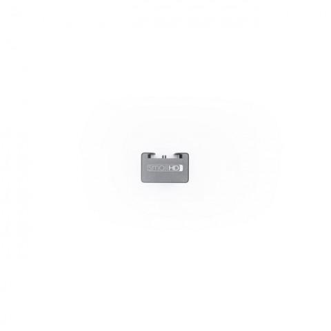SmallHD Blackmagic Pocket 4K Shoe Adapter