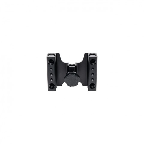 SmallHD C-Stand Mount for 1300 Series Monitors