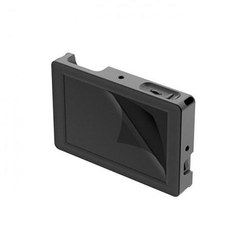 SmallHD DP6 Matte Screen Protector (2-Pack)