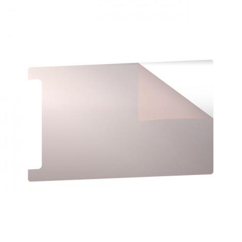SmallHD Anti-Reflective Nu Shield Stick On Screen Protector for 503U Monitor