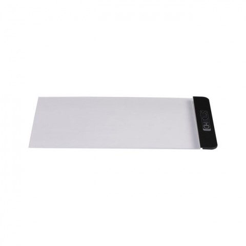 SmallHD Acrylic Screen Protector for 700 Series Monitors