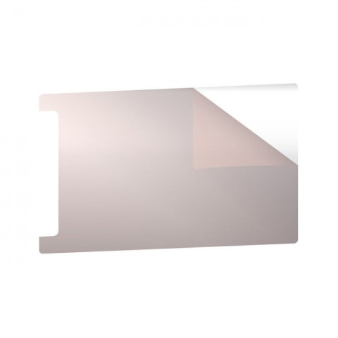 SmallHD Anti-Reflective Nu Shield Stick On Screen Protector for 703U Monitor