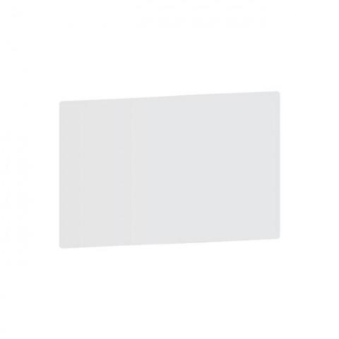 SmallHD FOCUS 7 Anti-Glare Screen Protector