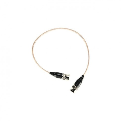 SmallHD Thin BNC Cable (12
