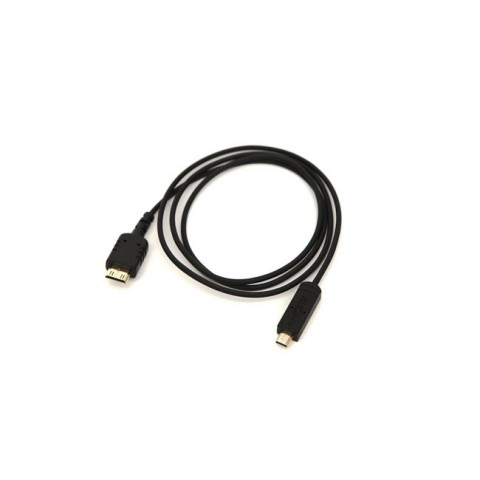 SmallHD Hyper-thin 36'' Micro to Mini HDMI Cable for the Focus Monitor